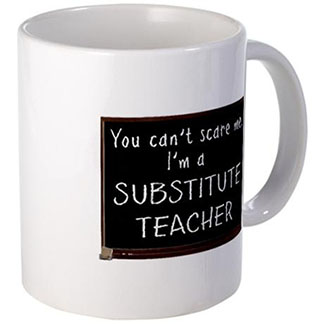 How to Become a Substitute in New Jersey